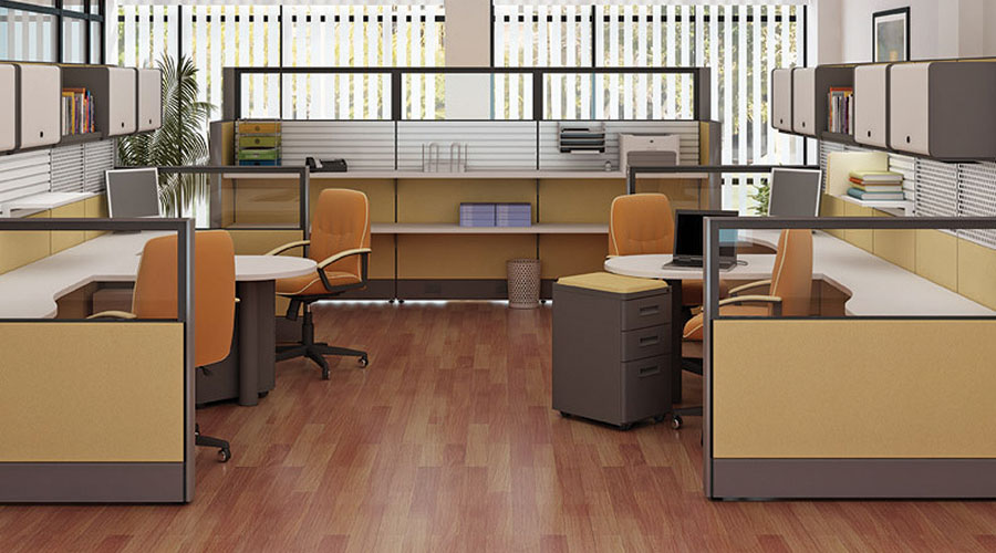 Discount Office Furniture Executive Office Furniture Suites Recommended Office Furniture Uk